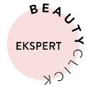 BeautyClick Ekspert icon