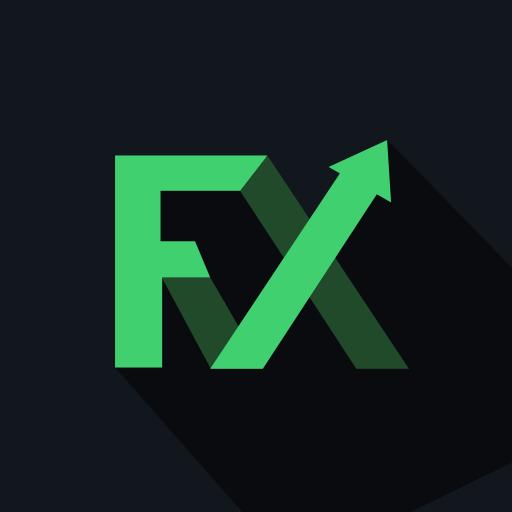 forex jelek alkalmazások)