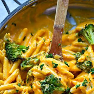 Penne Pasta Low Calorie Recipes