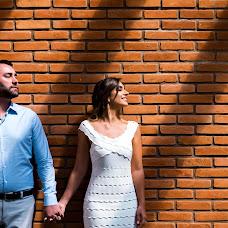 Fotógrafo de casamento Rogério Suriani (RogerioSuriani). Foto de 15.10.2018