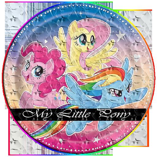 Best My Little Pony HD Wallpaper