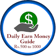 Earn money guide for Tez,mpl app & vigo video