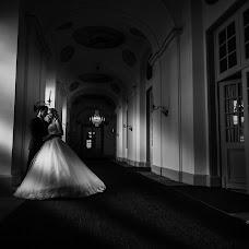 Hochzeitsfotograf Joel Pinto (joelpintophoto). Foto vom 01.11.2018