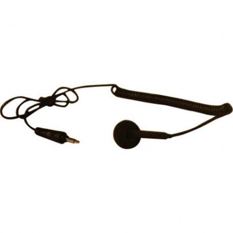 Zodiac Öronmussla Freestyle för FLEX-headset