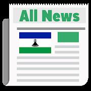 Lesotho All News