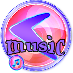 Shakira-Perro Fiel(ft. Nicky Jam)Novedades Letras Icon