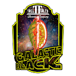 Tall Tales Galactic Black
