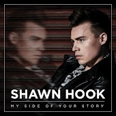 My Side of Your Story
