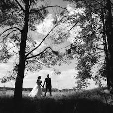 Wedding photographer Yuriy Stulov (uuust). Photo of 26.09.2018