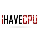 Tải IHAVECPU miễn phí