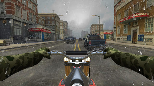 Motorcycle Rider 1.7.3125 screenshots 6