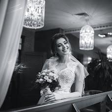 Wedding photographer Aleksandr Shitov (Sheetov). Photo of 13.12.2017