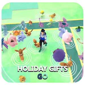 Guide for Pokemon GO app 2017 for PC and MAC