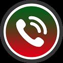 ضبط مکالمات تلفنی icon