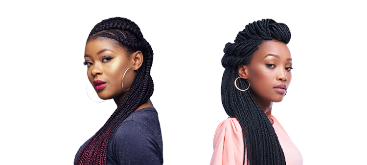 10 New Darling Styles To Level Up Your Hair