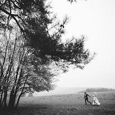 Wedding photographer Oleg Dobryanskiy (dobrianskiy). Photo of 13.03.2016