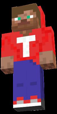 T tofi 1