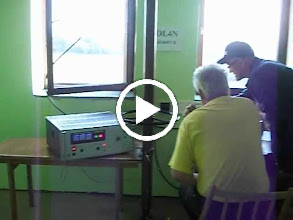 Video: videozáznam ze závodu