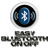 Bluetooth Switch