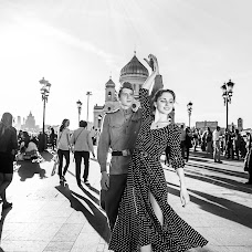 Wedding photographer Andrey Fartunin (iBoroda). Photo of 23.06.2016