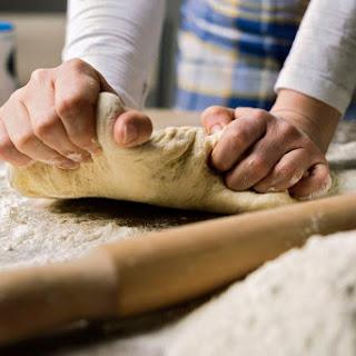 Avocado Bread Recipes.