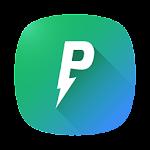 PAYFAZZ: Agen Pulsa-PPOB Icon