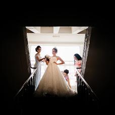 Wedding photographer Yuliya Reznichenko (Manila). Photo of 25.11.2018