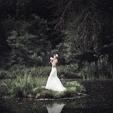 Wedding photographer Anna Kvyatek (sedelnikova). Photo of 06.08.2013