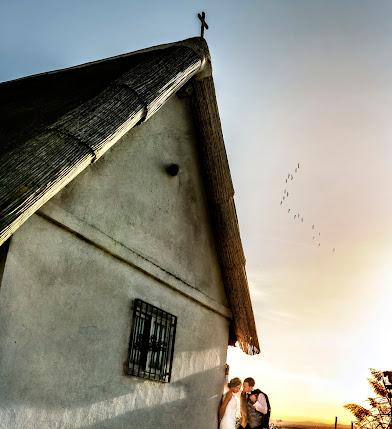 Photographe de mariage Lorenzo Ruzafa (ruzafaphotograp). Photo du 20.11.2017
