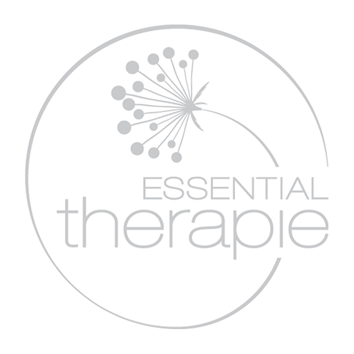 Essential Therapie