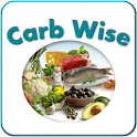 Carb Wise icon