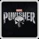 The Punisher 2018 Quiz (game)