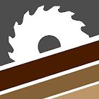 WOOD TAIWAN icon