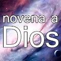 Download Novena a Dios APK