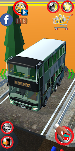 Vintage Bus Go 10.3.16 screenshots 6