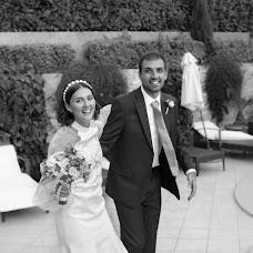 Wedding photographer Veronika Lugovskaya (klubni4ka-ni4ka). Photo of 13.11.2016
