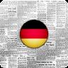 com.adelinolobao.deutschezeitungen