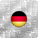 Germany News (Deutsche) icon