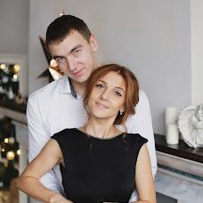 Wedding photographer Elena Smirnova (excellentphoto). Photo of 08.01.2016