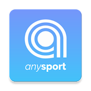 Anysport