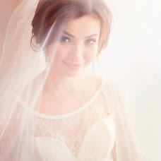 Wedding photographer Anastasiya Kopaneva (Anastasia20). Photo of 18.09.2017