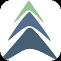 ALCC Grass Valley icon