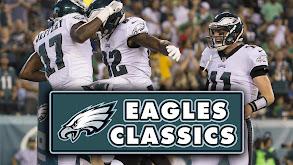 Eagles Classics thumbnail