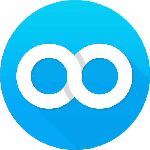 PICOO Design avatar image