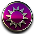 Pink Platin HD Icon Pack v1.6