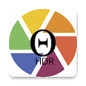 HDR for Ricoh Theta Cameras icon
