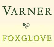 Foxglove & Varner