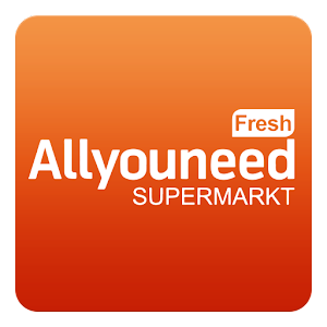 Tải Game AllyouneedFresh