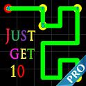 Flow Math Pro icon