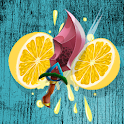 Good Slicer : Make The Perfect Fruit Juicer icon